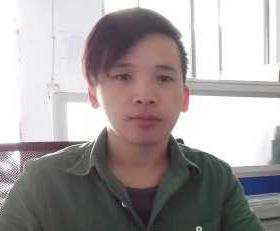 聂宏春-塑胶matext客户端工程师