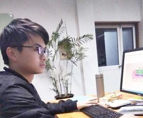 肖佳豪-检具欧冠积分榜万博app4.0工程师