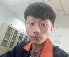 曾明旺-塑胶模具工程师