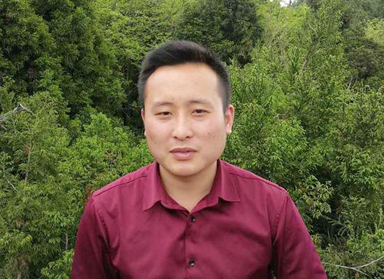 陈立瑶老师-产品正逆向欧冠积分榜万博app4.0讲师