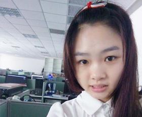 李越-塑胶matext客户端工程师